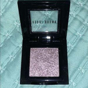 Bobbi Brown Silver Lilac eyeshadow ⭐️BRAND NEW⭐️